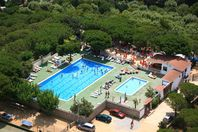 Location camping Roca Grossa