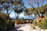 Location camping Clair de Lune