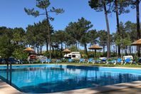 Location camping Viana do Castelo