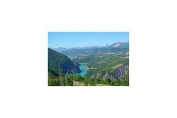 Rhone-Alps