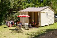 Domaine La Garenne, Tithome without bathroom facilities