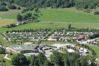 Camping Vermietung La Roche d'Ully