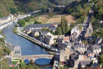 Camping Les Alizés - Brittany - 6