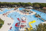 Location camping Ca'Pasquali