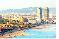 Campings Cataluña