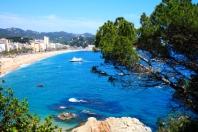 Campings Espagne - Costa Brava