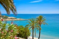 Campings Espagne - Costa Dorada