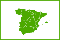 Camping Spagna
