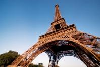 Campeggio Paris