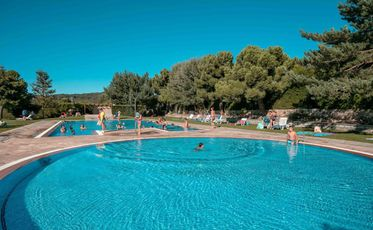 Prades Park Tarifas Y Opiniones Camping 43364 Prades Camping And Co